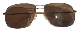 Oliver Peoples Oliver Peoples Farrell Sunglasses