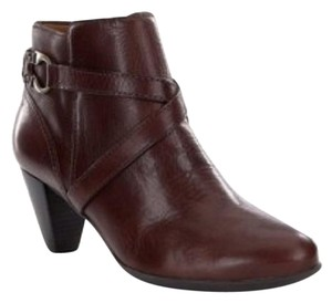 Other Comfortable Nurture Brown Boots
