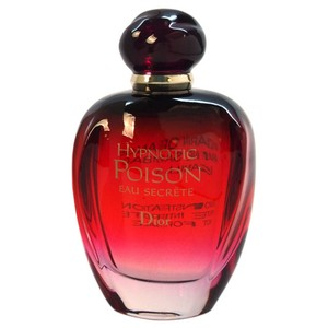 Dior Hypnotic Poison Eau Secrete by Dior EDT Spray 3.4 oz/100 ml Woman TST