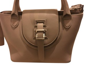 Meli Melo Cross Body Bag