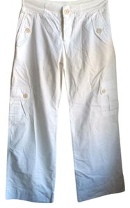 James Perse Cargo Pants
