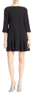 Kate Spade #katespade Flouncehem Office Eveningout Dress