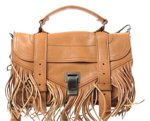 a3a402c7342 Proenza Schouler PS1 Collection - Up to 70% off at Tradesy