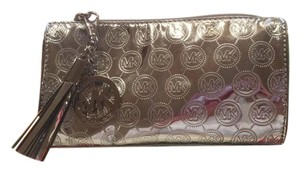 Michael Kors Limited Edition 2011 Cosmetic Case