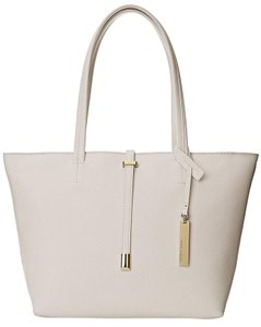 Vince Camuto Tote in Driftwood