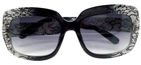 Preload https://img-static.tradesy.com/item/20903112/ombre-black-clear-gray-gradient-lens-sunglasses-0-1-540-540.jpg