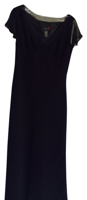Preload https://item2.tradesy.com/images/scarlett-black-night-out-dress-size-10-m-2090321-0-0.jpg?width=400&height=650