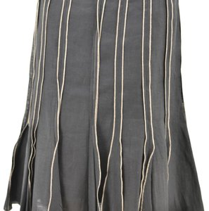 GERARD DAREL Skirt