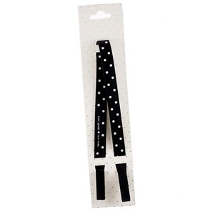 Kate Spade SUNGLASS STRAP ONLY