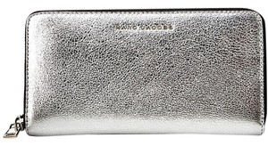 Marc Jacobs NEW Marc Jacobs