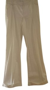 Express Super Flare Pants