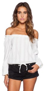 Auguste The Label Top Natural