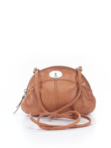 Fossil Small Vintage Cross Body Bag