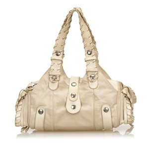 Chloé 5lclsh005 Shoulder Bag