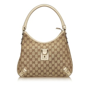 Gucci 7bgush005 Shoulder Bag