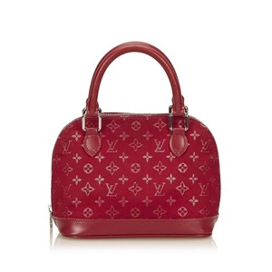 Louis Vuitton 7blvhb007 Shoulder Bag