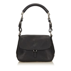 Prada 7bprhb003 Shoulder Bag