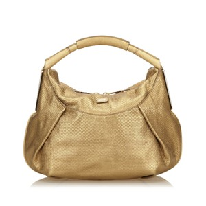 Chloé 15bdod350 Hobo Bag