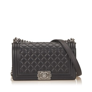 Chanel 6kchsh022 Shoulder Bag