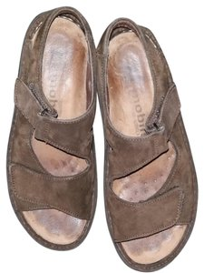 Mephisto Made In Portugal Sandals