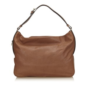 Mulberry 7bmbsh028 Shoulder Bag