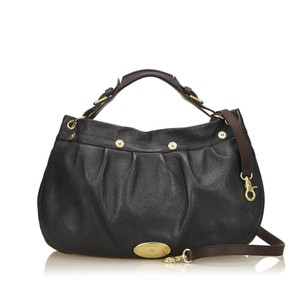 Mulberry 7bmbsh029 Shoulder Bag