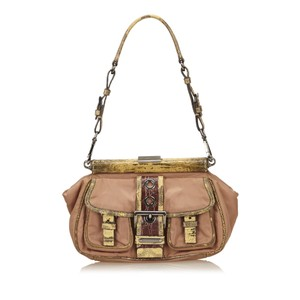 Prada 6eprsh010 Shoulder Bag