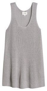 Wilfred Top Gray