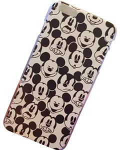 Disney IPhone 6 Plus Mickey Mouse Case