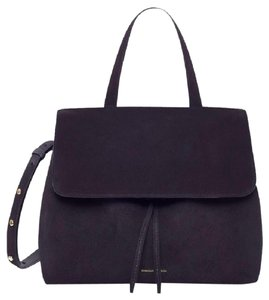 Mansur gavriel lady bag Cross Body Bag