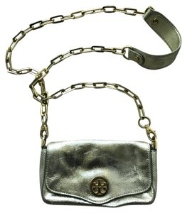 Tory Burch Going Out Formal Event Evening Cross Body Bag