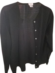 Barneys New York Saks Cardigan