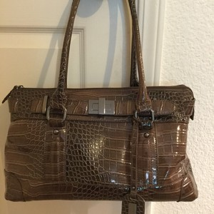 David Jones Paris Shoulder Bag