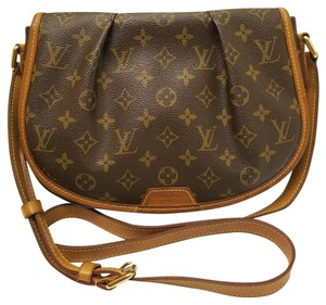Louis Vuitton Neverfull Alma Artsy Odeon Speedy Shoulder Bag