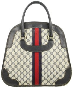 Red Gucci Bags   Purses - Up to 70% off at Tradesy 5496e56a3a1b6