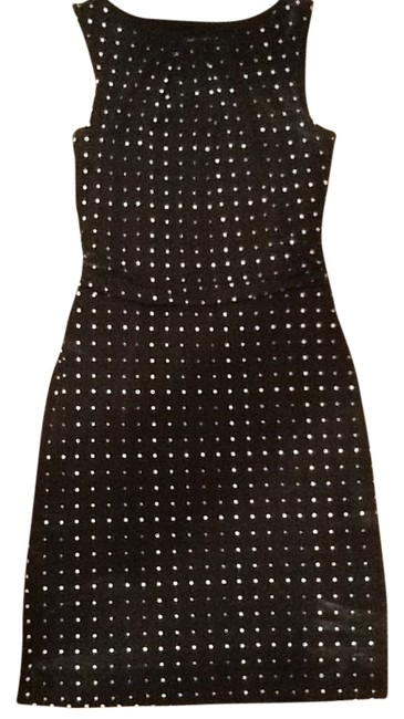 Preload https://item2.tradesy.com/images/ann-taylor-navy-blue-with-white-polka-dots-above-knee-short-casual-dress-size-petite-2-xs-2090706-0-0.jpg?width=400&height=650
