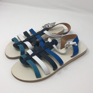 44ddb21100e37 Ancient Greek Sandals On Sale - Tradesy