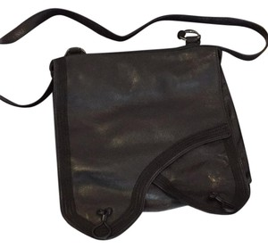 Dries van Noten Cross Body Bag