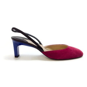 Paul Andrew multi Pumps