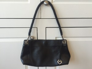 Brighton Classic Shoulder Bag