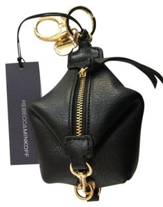 Rebecca Minkoff Julian backpack Key fob