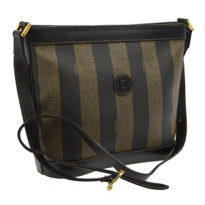 Fendi Prada Celine Burberry Balmain Cross Body Bag
