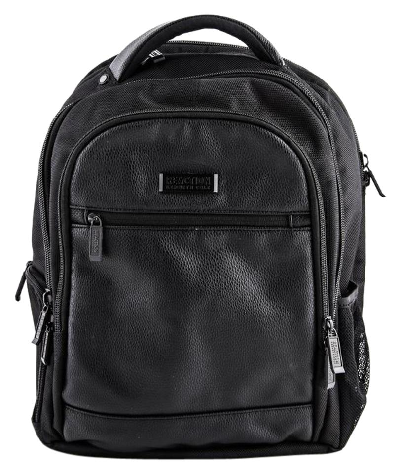 Kenneth Cole Reaction Backpack