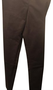 Tahari Capri/Cropped Pants Briar-chocolate