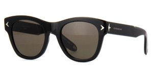 Givenchy New GV 7010/S Sunglasses
