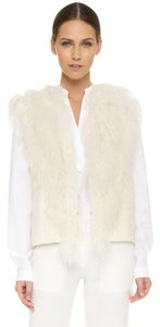 Helmut Lang Alexander Wang The Row Vince Tory Burch Vest
