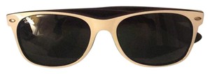 Ray-Ban wayfarer with box