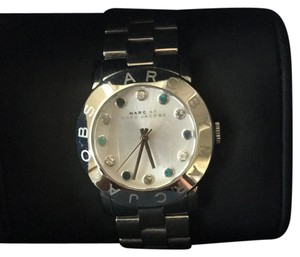 Marc by Marc Jacobs MBM3140