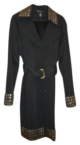 INC International Concepts Coat