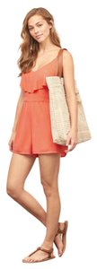 Abercrombie & Fitch Summer Stretch Knit Dress